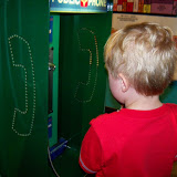 Childrens Museum 2015 - 116_8015.JPG