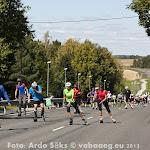 2013.08.25 SEB 7. Tartu Rulluisumaraton - AS20130825RUM_471S.jpg