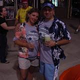 Kickball Summer 2003 - DSC03355.JPG