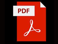 বাংলাদেশের  প্রথম সম্পর্কিত সাধারন জ্ঞান - PDF Download