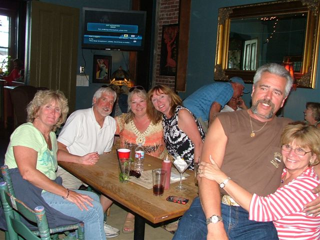 2010 Pt. Townsend Pub Crawl - Pub%2BCrawl%2B-%2BPt.%2BTownsend%2B%2BJuly%2B2010%2B043.jpg