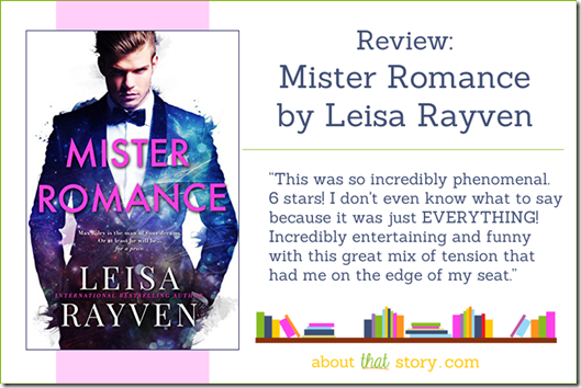 Mister-Romance-review