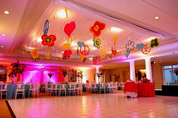 Mitzvahs and Special Events - 10398885_170393380144_7244213_n.jpg