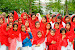 Canada Day 2010 (6).jpg