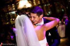 Foto 1272. Marcadores: 11/09/2009, Casamento Luciene e Rodrigo, Rio de Janeiro