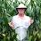Phil Faustini's profile photo