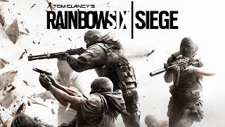 Tom Clancy's Rainbow Six: Siege   Сравнить цены и купить ключ дешевле