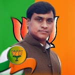 modi fan from delhi (32).jpg