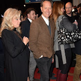OIC - ENTSIMAGES.COM - Richard E Grant at the  People, Places and Things - press night in London 23rd March 2016 Photo Mobis Photos/OIC 0203 174 1069