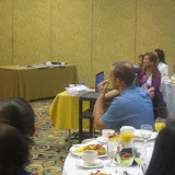 2012-06 IFT SFC Breakfast - IMG_1020.JPG