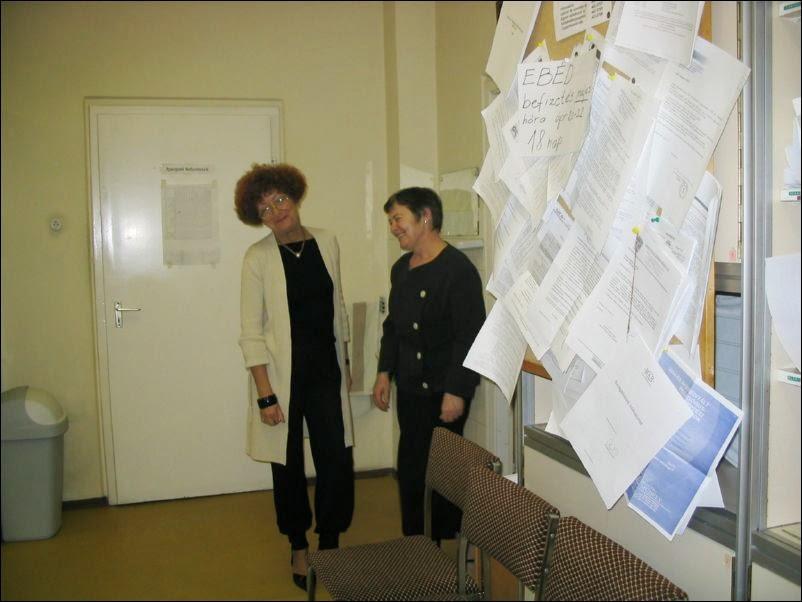 145. évforduló - Nagy Berzsenyis Találkozó 2004 - image025.jpg