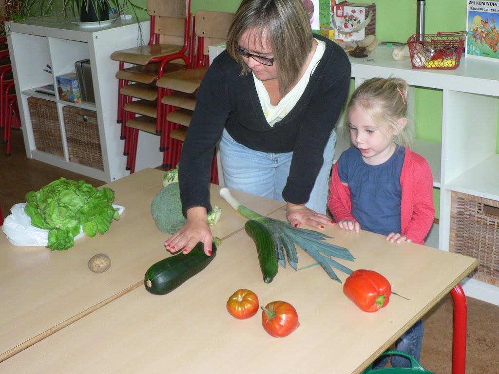 Fruit en groenten - P1260585.JPG