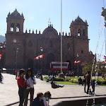 southamerica-b3-006.jpg