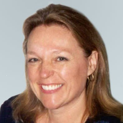 Kathy Moran