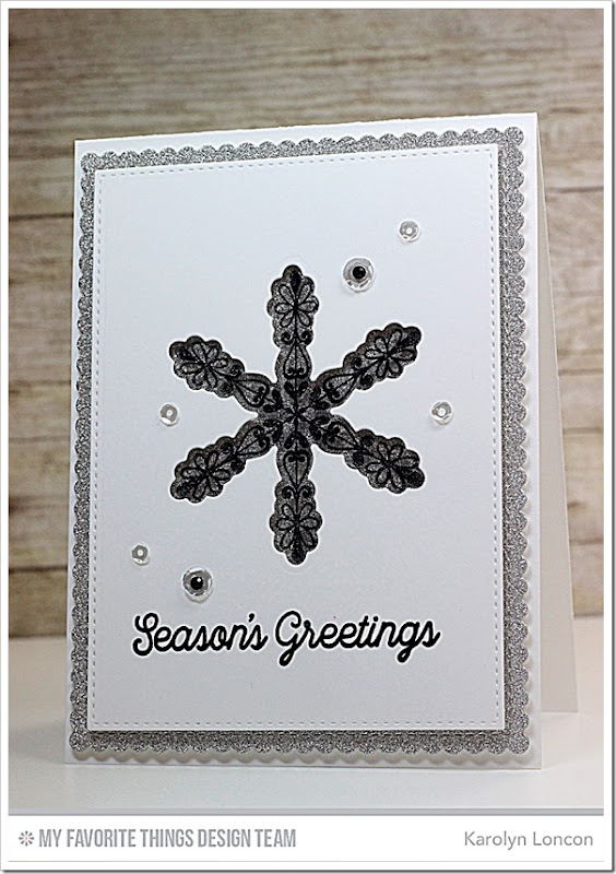 KKL_SEP2016-Card-Kit-Release-revised