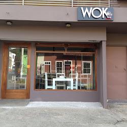 Wok & Noodles's profile photo
