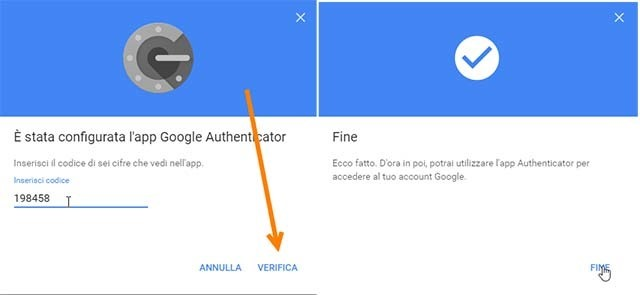 verificare-app-google-authenticator