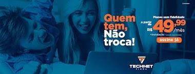 Technet Internet IPIRA