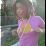 Kuki Berry's profile photo