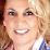 Sandi Cohen's profile photo