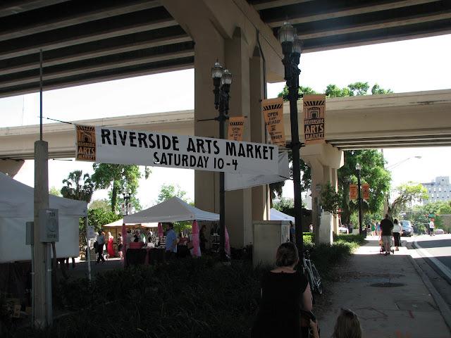 First Ever Riverside Arts Market - 917.JPG