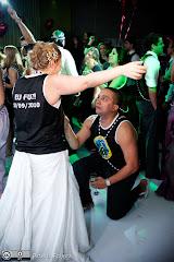 Foto 2358. Marcadores: 18/09/2010, Casamento Beatriz e Delmiro, Rio de Janeiro