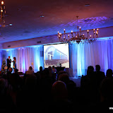 Ondernemer van het jaar bij Hotel vd Valk Wolvega