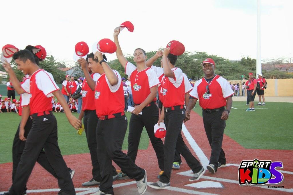 Apertura di wega nan di baseball little league - IMG_1012.JPG