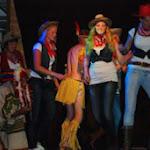 dorpsfeest 3-jul-2010-avond (13)_320x214.JPG