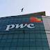 PwC Hiring B.Com/M.Com/MBA