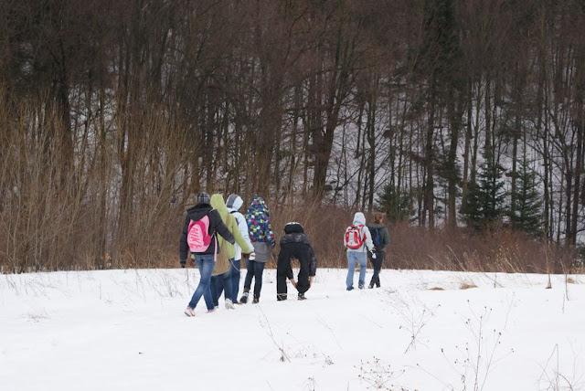 Zajęcia terenowe 29 lutego 2012 - DSC06185_1.JPG