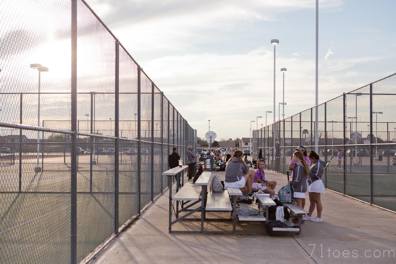2019 02 25 tennis 215856