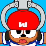 클로랜드 - 인형뽑기 Icon