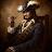 MWL 659 avatar image