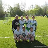 Albatros-17april2010 - vrouwenvoetbal.jpg