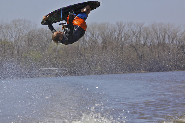 Riding on March 22, 2012 with Lisa Roller - _MG_7238.JPG