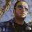 ابراهيم مجدى's profile photo
