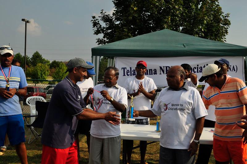 2010 Detroit Volleyball Tournament - 2010TeNADetroitVolleyball%2B315.jpg