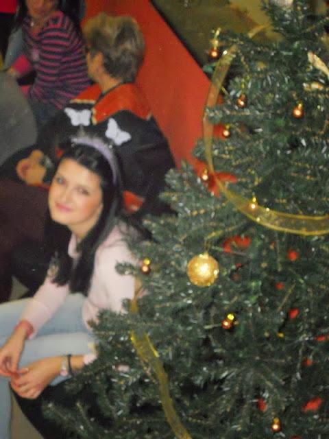 Deda Mraz, 26 i 27.12.2011 - DSCN0843.jpg