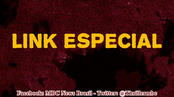 LINK ESPECIAL 00 MrLaville