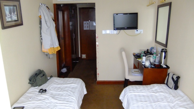 kf2 das kreuzfahrt forum. Black Bedroom Furniture Sets. Home Design Ideas
