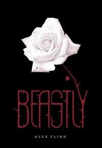 Resenha: Beastly, de Alex Flinn 13