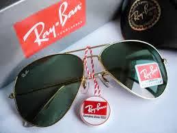 images صور نظارات شمس رجالى و حريمي تصميمات جديدة   صور نظارات شمس