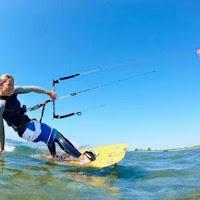 kite-girl21.jpg