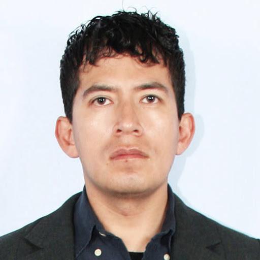 Pablo-Vargas