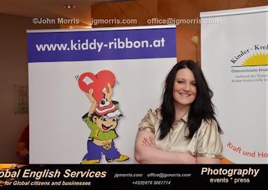 KiddyRib13Mar15_167 (1024x683).jpg