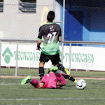 Getafe 3 - 0 Moratalaz   (40).JPG