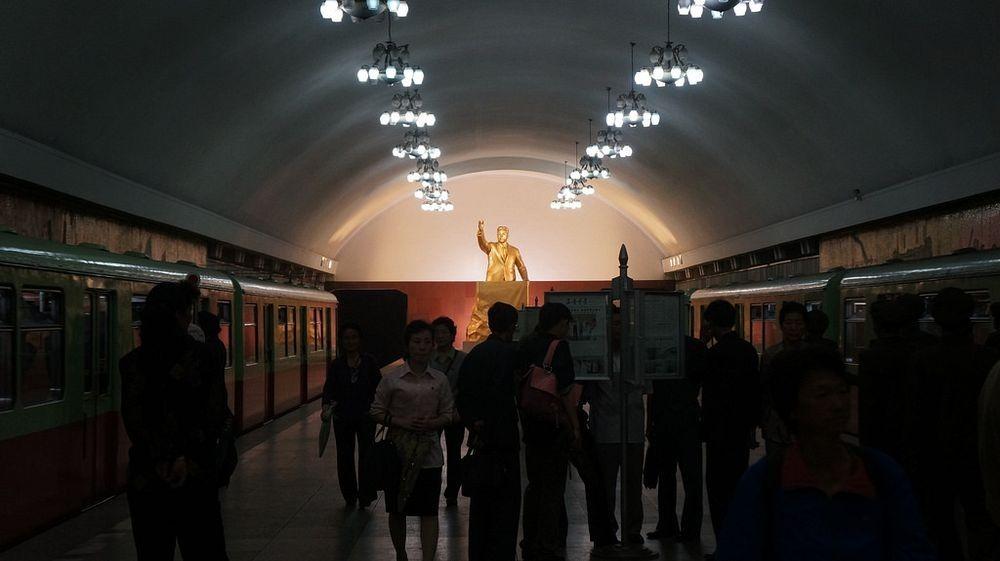 pyongyang-metro-6