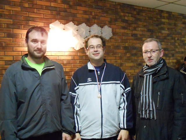 2012-2013 Tournoi handiping 2013 - DSCN1182.JPG