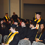 UA Hope-Texarkana Graduation 2015 - DSC_7768.JPG